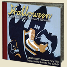Swing-Halloween-Radio-SwingInn-SwingOlogy
