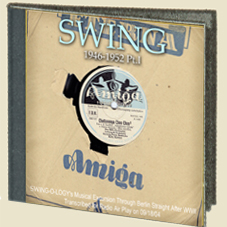 Amiga Swing-Swing-Inn-Swingology-Radio